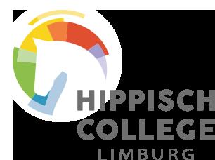 Hippisch College Limburg